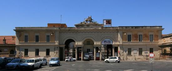 Museo_di_Arte_Contemporaneo_di_Roma