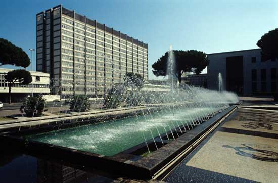 Piazza_Ciro_il_Grande_Roma