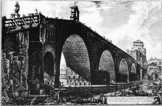 Piranesi-Ponte-Milvio