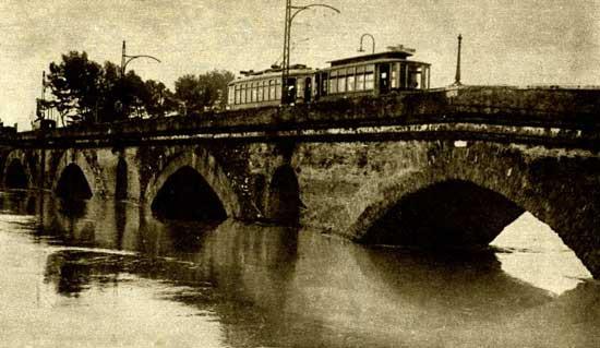 Pontemilvio-1930