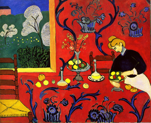 matisse-harmony-in-red