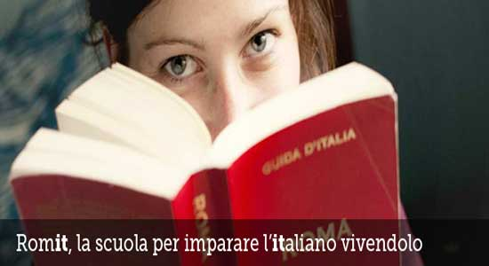 italian-course-students