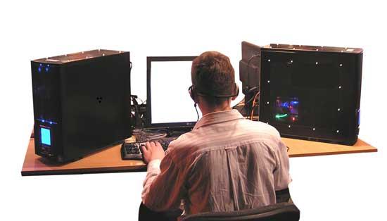 studiare-online