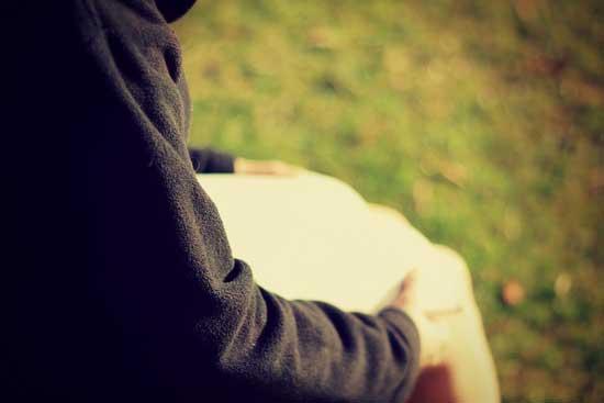 studio della grammatica