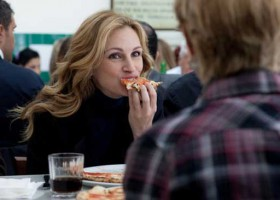 julia-roberts-pizza