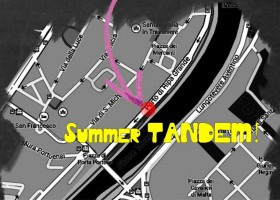 summertandem